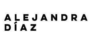 Alejandra Díaz